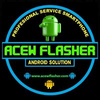 Acew Flasher